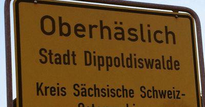 Das sind die 10 schlimmsten Ortsnamen in Deutschland!