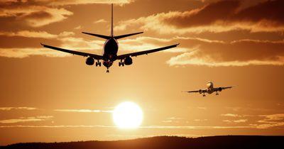 Diese 5 Dinge solltest Du wissen, bevor Du das nächste Mal in einen Flieger steigst!
