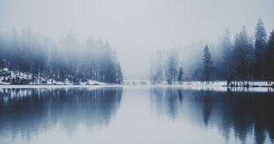 Winter-Depression: Was wirklich hilft