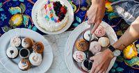 Diese 23 Dinge solltest Du unbedingt machen, bevor Du 30 wirst!