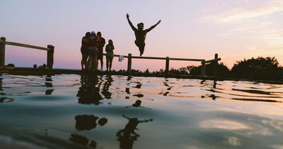 5 Tipps, mit denen der nächste Familienausflug stressfrei wird