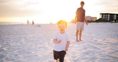 2 Dinge, die Du besorgen solltest, bevor Du mit Deinen Kids in den Urlaub fährst