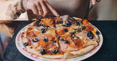 5 Dinge, die du wissen solltest, bevor du nach Italien reist