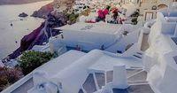 Griechenland für Sparfüchse