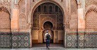 Diese Stadt in Marokko musst du unbedingt besuchen: Essouira
