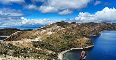Unvergessliche Sehenswürdigkeiten auf dem Inka Trail