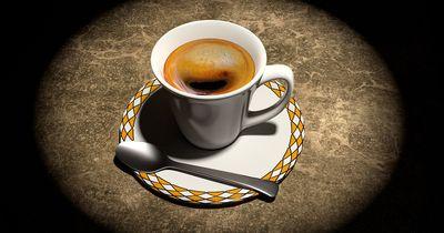 Wenn du Kaffee liebst musst du unbedingt nach Vietnam