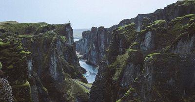 Wie man die besten 8 Tage in Island verbringt