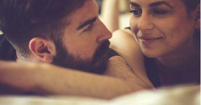 Deswegen ist eine gemeinsame Reise der ultimative Test für deine Beziehung