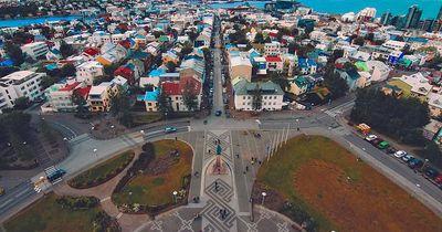So verbringt ihr fünf perfekte Tage auf Island