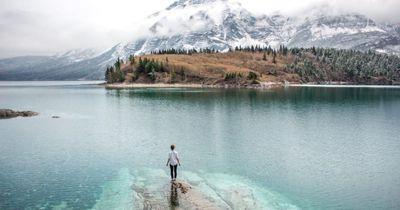 Die besten Reisetipps für Kanada