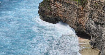 Diese Orte in Indonesien muss man gesehen haben