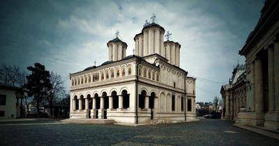 Das sind die Top 10 Reisetipps für Rumänien