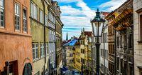Du planst einen Trip nach Prag?
