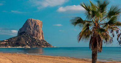 Geheimtipp: Diese Küstenorte in Spanien kanntest du bestimmt noch nicht