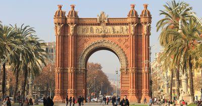 Barcelona Highlights: Top 11 Insider-Tipps