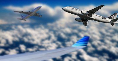 Warum zu reisen jetzt wichtiger ist als je zuvor
