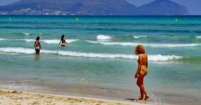 Geheimtipps für Mallorca