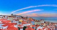 5 Dinge, die jeder wissen sollte, der nach Portugal reisen möchte