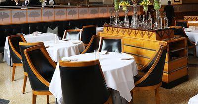 Diese Restaurants sind die besten der Welt