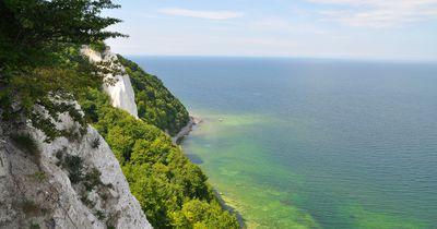 Urlaub zu Hause: 11 beeindruckende Orte in Deutschland