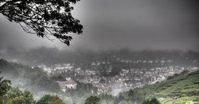 Vorsicht vor Smog: In diesen deutschen Städten ist es besonders verschmutzt