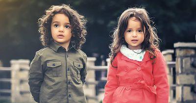 Märchenhafte arabische Mädchen- und Jungennamen...