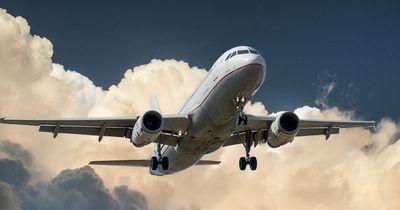 Fliegen: Mit diesem Trick bekommst du leichter ein Upgrade in die Business Class