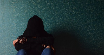 So viele Fehltage gibt es wegen psychischer Krankheiten