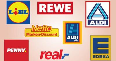 Das sind die beliebtesten Produkte der Deutschen