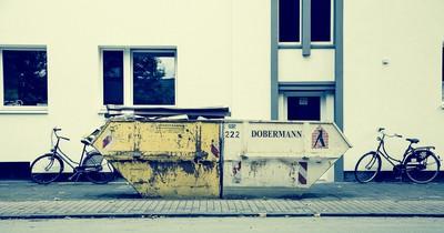 Das sind die hässlichsten Städte Deutschlands