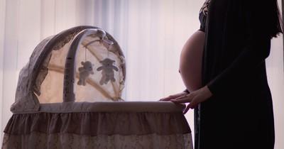 Diese Babynamen bereuen Mütter