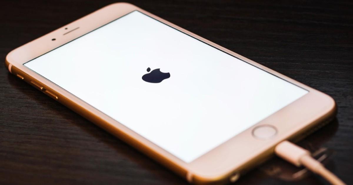 """Gib beim iPhone """"1+2+3"""" ein und staune!"""