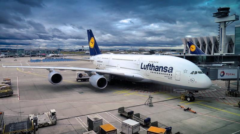 die sichersten airlines der welt 2017